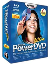 Power Data Recovery 4.6.5